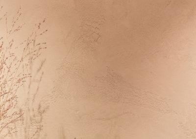 Detail-006