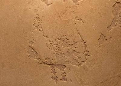 Detail-10