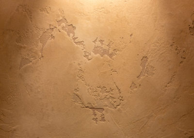 Detail-11