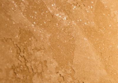 Detail-19